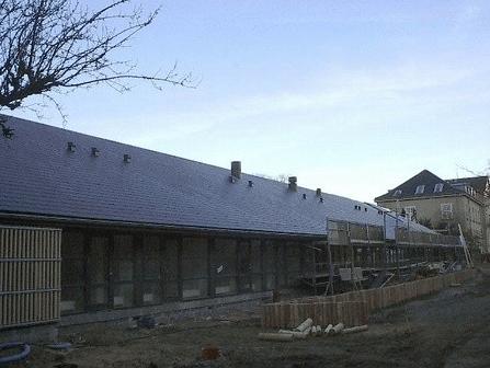skifertag